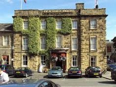 Image result for old buildings in england