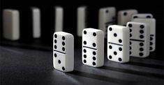 Keunggulan bermain dengan agen domino uang asli - Untuk loe yang suka bermain domino online, loe mesti lekas mendaftar ke agen domino yang sediakan uang asli jadi hadiah. Permainan judi online yang di sediakan oleh beberapa agen domino telah makin menarik saja. Jika pada zaman