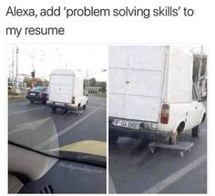 """44 Random Memes That Are Sure To Boost Your Mood - Funny memes that """"GET IT"""" and want you to too. Get the latest funniest memes and keep up what is going on in the meme-o-sphere. Funny Shit, Really Funny Memes, Stupid Funny Memes, Funny Relatable Memes, Funny Fails, Funny Posts, The Funny, Funny Stuff, Funny Things"""