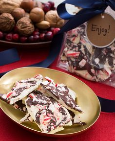 134 Best Holiday Recipes Entertaining Images On Pinterest Yummy
