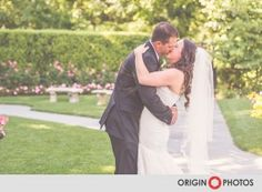 nicethese are some eye catching photos from our brides and groom in long island NY Bride and groom Special Momenrs