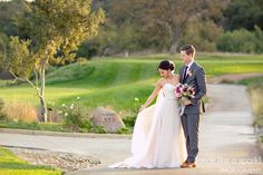 Angela + Ethan. Wedding Photographer. San Jose, Ca. California Wedding Photographer. Cali Love. Cinnabar Hills Golf Club. Wedding Photos. #weddingphotographer