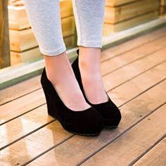 high heels for teens