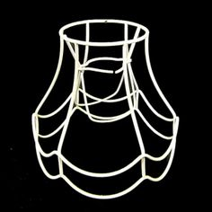 11 best lampshade frames images on pinterest lamp shade frame this double candle frame is part of our frame collection visit our website to see keyboard keysfo Gallery