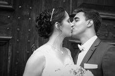 Niagara Falls Wedding Photographer Driesel Photography Niagara