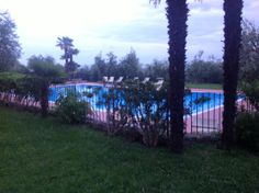 Pool San Rocco, Holiday, Beautiful, Vacation, Holidays