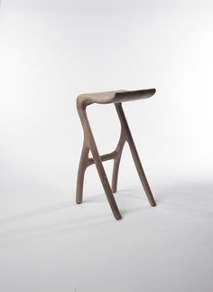 the umthi barstool  www.meyervonwielligh.co.za