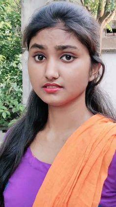Video by ❤Dipanwita❤ Beautiful Girl Photo, Beautiful Women, Dehati Girl Photo, Traditional Skirts, Half Saree Designs, Cute Young Girl, Beauty Full Girl, Indian Beauty Saree, Beautiful Indian Actress