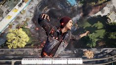 E3 2013 game trailers featuring some beautiful looking games for both current and next-gen consoles. Read on to see six more game trailers. http://art-of-the-game.com/trailers-e3-2013-trailers-round-up-2/