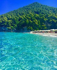 - don't let anyone know - Skopelos, Greece Vacation Places, Dream Vacations, Places To Travel, Places To See, Greek Island Ferries, Skopelos Greece, Skiathos, Greece Islands, Greece Travel