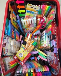 Visit stationery heaven at our shop Visit stationery heaven at our shop Pic credit: The post Visit stationery heaven at our shop appeared first on School Diy. Stationary Supplies, Stationary School, Cute Stationary, School Stationery, Stationery Shop, Art Supplies, Stationary Organization, Planner Supplies, Middle School Supplies
