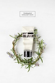 {at the shops | product review : aesop, australia by my little fabric} | Flickr - Photo Sharing!