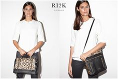 Which of these ‪#‎Hunter‬ ‪#‎bags‬ do you prefer - 1 or 2? ‪#‎Satchel‬ vs ‪#‎CrossBody‬  ‪#‎RI2K‬ ‪#‎RI2KLondon‬ ‪#‎Purse‬ ‪#‎PickYourStyle‬ ‪#‎Leather‬ ‪#‎CowHideLeather‬ ‪#‎Leopard‬ ‪#‎Black‬ ‪#‎ShopOnline‬ ‪#‎ShopRI2K‬ ‪#‎Fashion‬ ‪#‎Style‬ ‪#‎Designer‬ ‪#‎LeatherBags‬ ‪#‎ILoveBags‬ ‪#‎Accessories‬ ‪#‎FashionBlogger‬