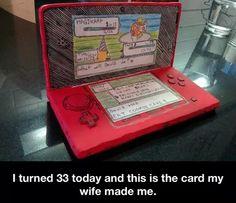 #funny #pokemon #awesome
