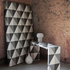 Apex 93/16052 - Geometric - Cole & Son