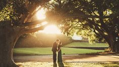 Bel & David {Married} - I Love Wednesdays - Sydney Wedding Photographer. Wedding Couples, Wedding Pictures, Creative Shot, Polka Dot Wedding, August Wedding, Sydney Wedding, Magical Wedding, Wedding Blog, Wedding Ideas