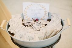 Page not found - Kati Mallory Photo & Design Seed Wedding Favors, Diy Wedding, Wildflower Seeds, Seed Packets, Wild Flowers, Tub, Place Card Holders, Design, Bathtubs