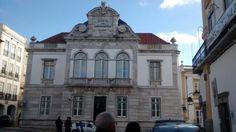 Banco de Portugal/ Évora - PT 01/2015