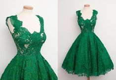 The Winner Prom Dresses Emerald Green 2015 New Short Prom Party Dress Real Sample Lace Ball Gown Cocktail Homecoming Dress Blue Prom Dresses From Idobridaldress, $59.69  Dhgate.Com
