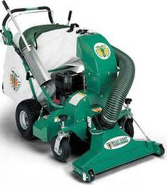 Lawn Equipment, Outdoor Power Equipment, Lawn Mower, Landscaping, Tools, Design, Lawn Edger, Instruments, Grass Cutter