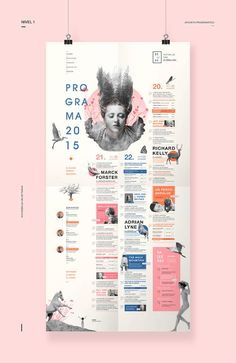 visual design/ format design / photograph / inspiration / graphic design