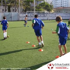 Work on your players' core defensive formations and skills with these 7 drills: http://coachestrainingroom.com/7d  #coachestrainingroom #ayso #youthsoccer #coachingsoccer #soccerdrill #soccerdrills #soccercoaches #nikesoccer #nscaa #youthcoach #kidssoccer #ussoccer #uswnt #usmnt #barclays #soccertraining #soccerplan #soccerplans #soccersession #soccersessions #coachinglife