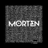 Dj Snake Ft Bipolar Sunshine - Middle (MORTEN Remix) by MORTEN on SoundCloud