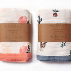 Bambeo - Foto's Coffee, Bags, Kaffee, Handbags, Dime Bags, Totes, Hand Bags, Purses, Bag