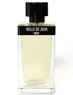 Eris Parfums Belle de Jour ****************************************
