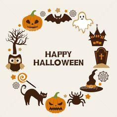 ハッピーハロウィン イラスト素材 Halloween Kids, Halloween Crafts, Happy Halloween, Halloween Decorations, Imprimibles Halloween, App Drawings, Pumpkin Song, Halloween Illustration, Halloween Wallpaper