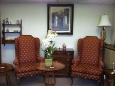 Delaware Furniture Exchange Great Stuff At Prices Www Delawarefurnitureexchange Consignment