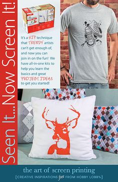 No Sew Fleece Blanket Kits Hobby Lobby : fleece, blanket, hobby, lobby, JodyArt, Ideas, Painting,, Drawing, Scenery