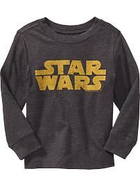 Star Wars™ Tee for Baby