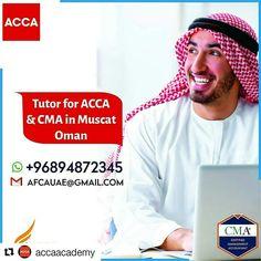 Acca & cma teaching academy in muscat oman Muscat, Best Wordpress Themes, Teaching, 15 Years, Dubai, 15 Anos, Education, Onderwijs, Learning