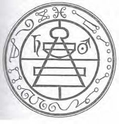 Seal of Solomon Symbol | seal+of+solomon.jpg