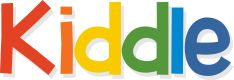 Kiddle - a kid-friendly search engine. ***Great for research projects.