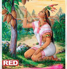Calendarios antiguos de mexico y del mundo - Hablar sin parar - pág.4 - Foro del…