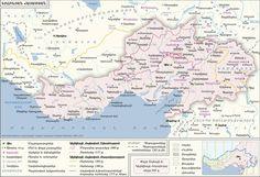 File:Cilician Armenia.tif