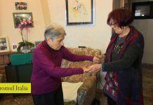 Sindromul Italia, traumele de care suferă româncele plecate la muncă în străinătate
