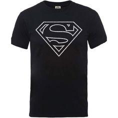 Mens Wonder Woman Logo Crackle Sweatshirt DC Comics Shop Offer Cheap Price Discount 2018 New Clearance Affordable 8jeZ6P00