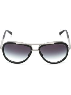 0c1fe67b15c 148 Best Dita Eyewear images in 2019