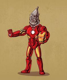 ironman_tin can man