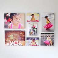 Canvas Wall Displays - Canvas On Demand (best place to order canvases)