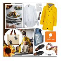 """Popmap 6"" by melissa-de-souza ❤ liked on Polyvore featuring Marni, Gap, Petit Bateau, Bing Bang, Burt's Bees, women's clothing, women's fashion, women, female and woman"