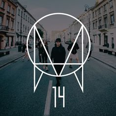 """Check out """"Skrillex - Owsla Radio 014 (Beats 1) - 2016.07.30"""" by ✰ StayDope ✰ on Mixcloud"""
