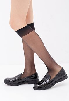 Shoes negros calzado tendencia 2015 masculinos planos, cómodos, loveit