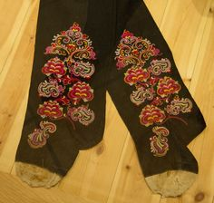 Folk Costume, Costumes, Folk Clothing, Folk Embroidery, Norway, Countries, Folk Art, Traditional, Dress Up Clothes