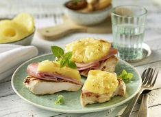 Sommerküche Hähnchen : Kabeljau mit zitronen kartoffelstampf herzhafte sommerküche