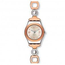 Reloj Swatch Lady Passion YSS234G