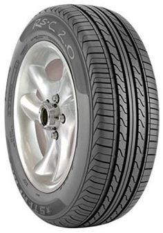 The Starfire RS-C is a touring all season tire manufactured for passenger vehicles. Starfire RS-C Section Width: Season: All Season. Tire Information. Best Car Tyres, New Tyres, Pep Boys, Tires For Sale, Discount Tires, Performance Tyres, Mechanic Garage, All Season Tyres